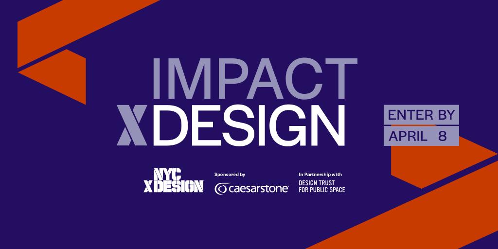 impactxdesign promo