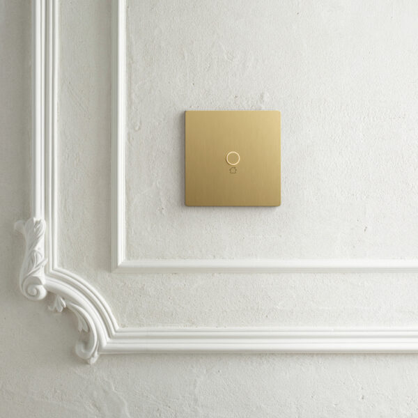 Lutron Redefines Smart Luxury: A Bright And Elegant Vision Of Lighting Control