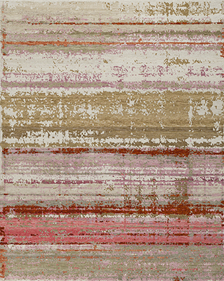 liliana carpet