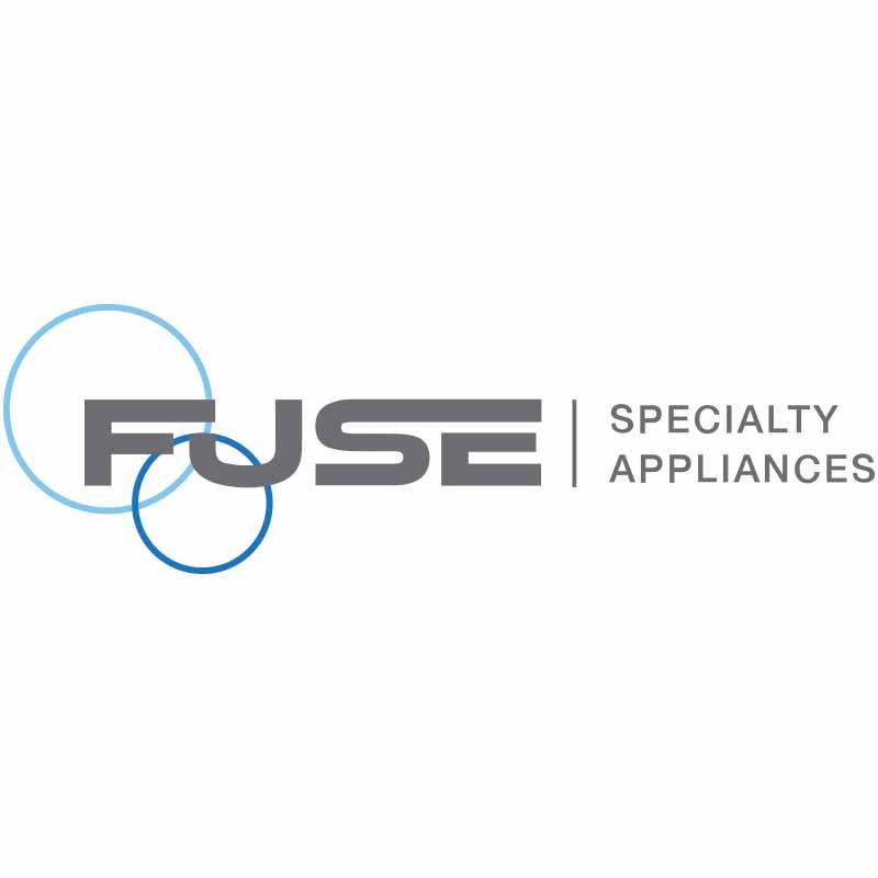 Fuse Specialty Appliances
