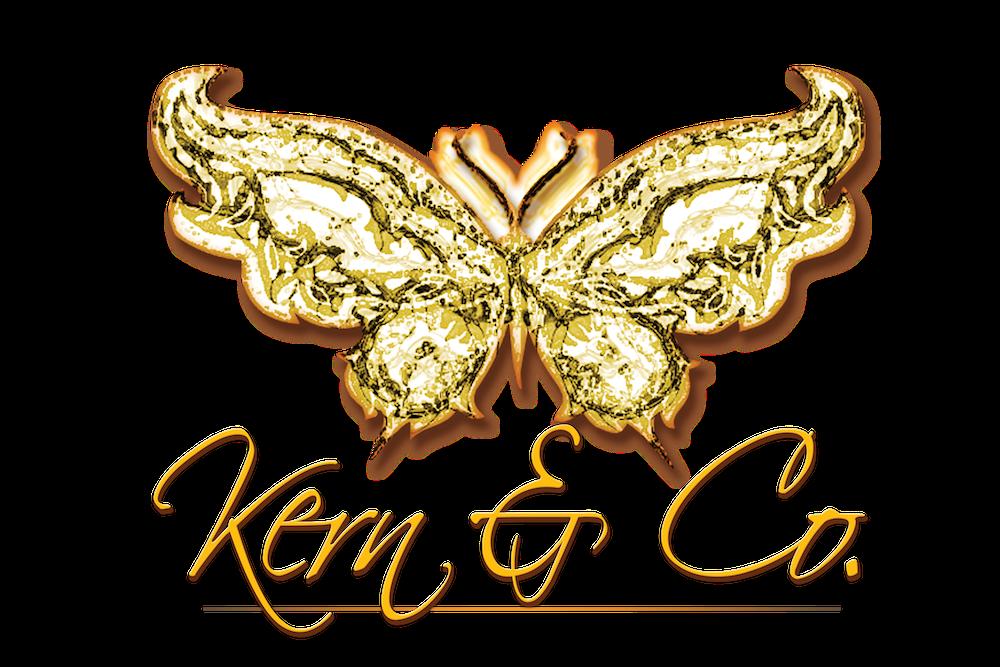 Kern & Co.