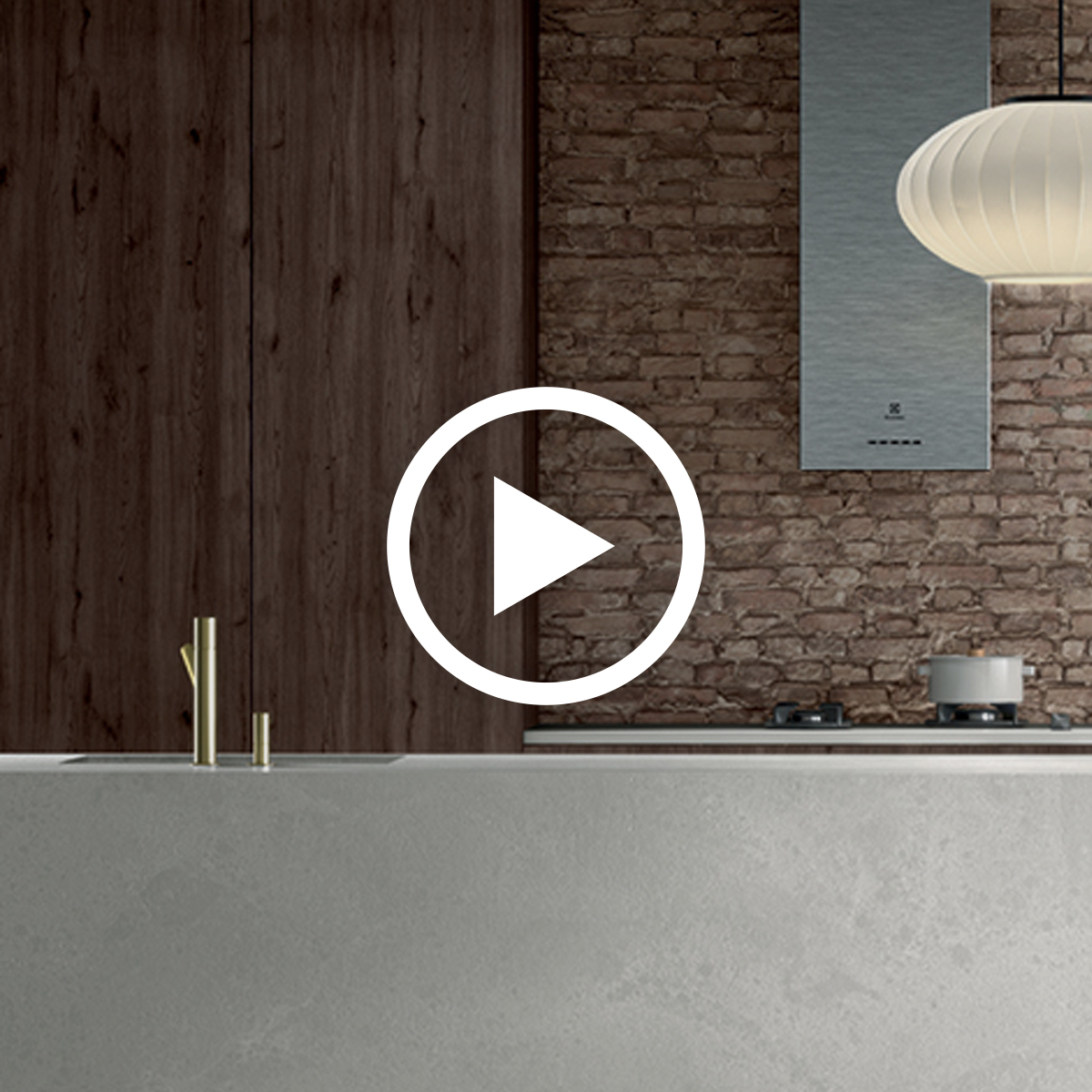 Beyond The Surface: Trends + Innovations In Kitchen Surfaces