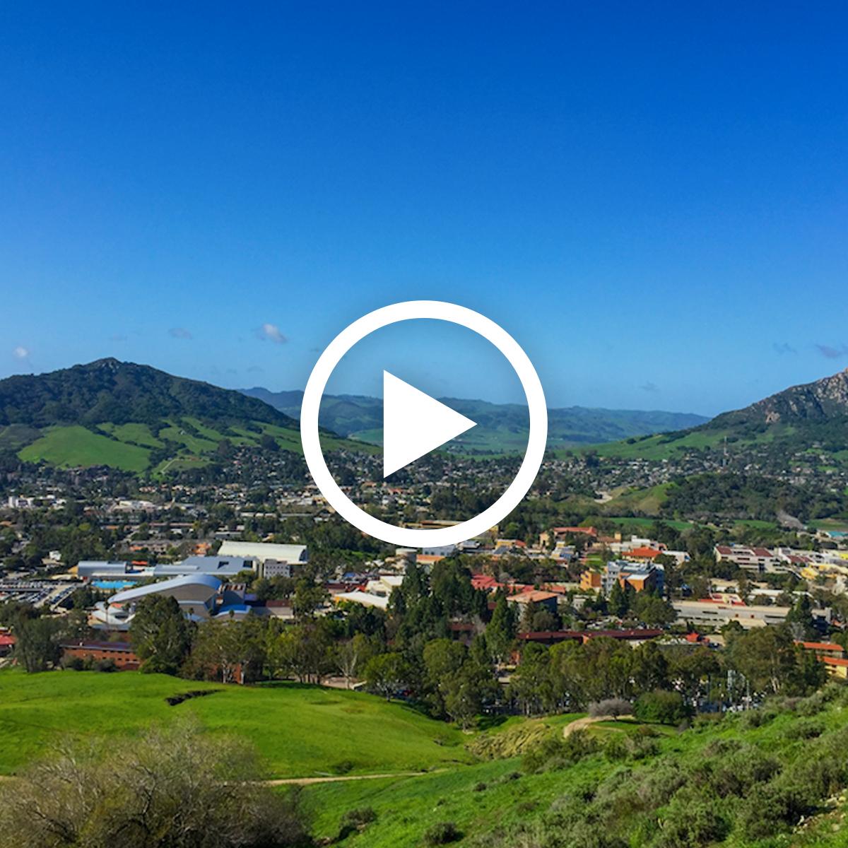 Location Luxe: Central Coast Of California