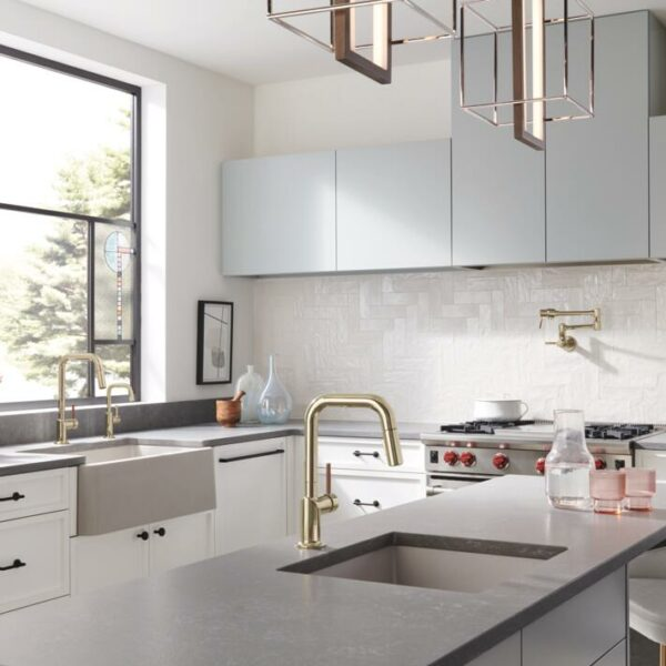 Odin® Kitchen Collection