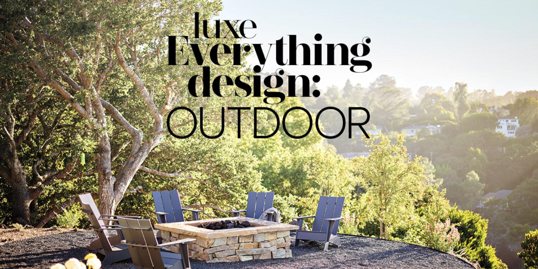 everything design outdoor main