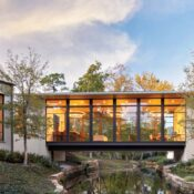 Inside A Dallas Home Where Dreamy Surprises Await At Every Turn
