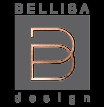 Bellisa Design