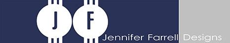 Jennifer Farrell Designs