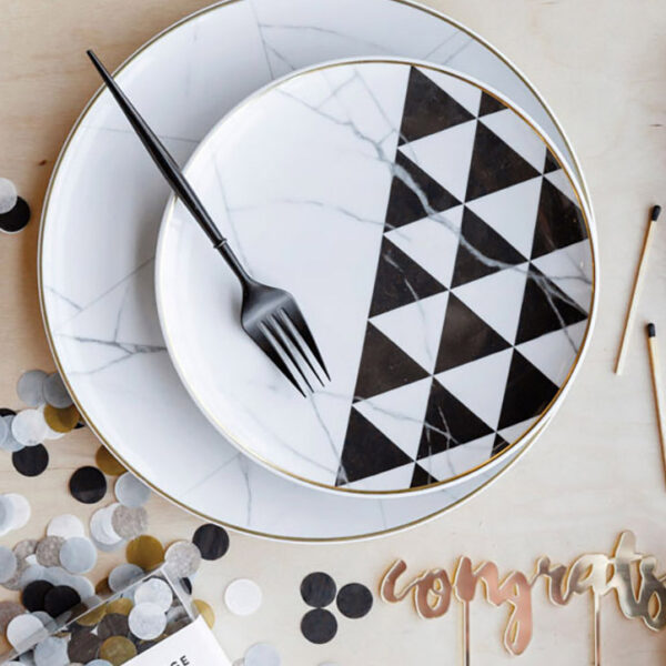 Artisan Goods To Elevate Your Hosting And Gifting Game