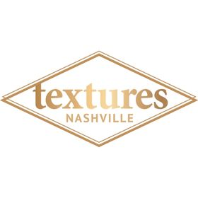 Textures Nashville