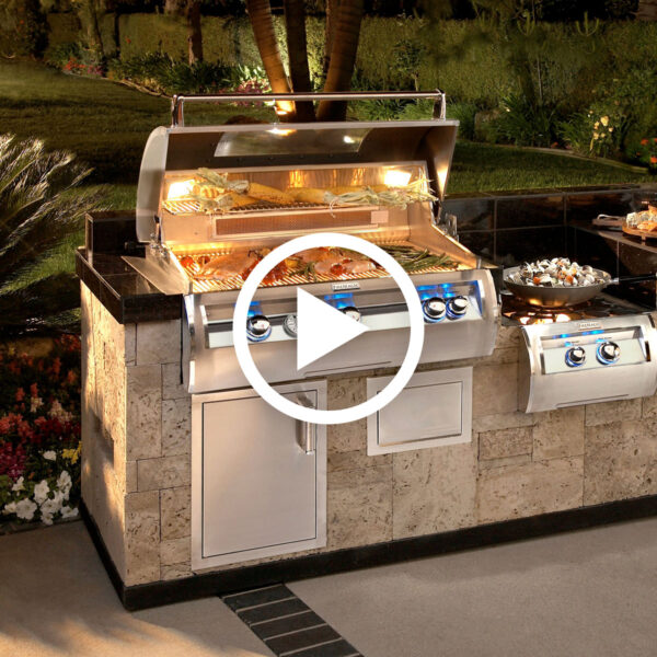 The Goods: Elevating Outdoor Entertaining