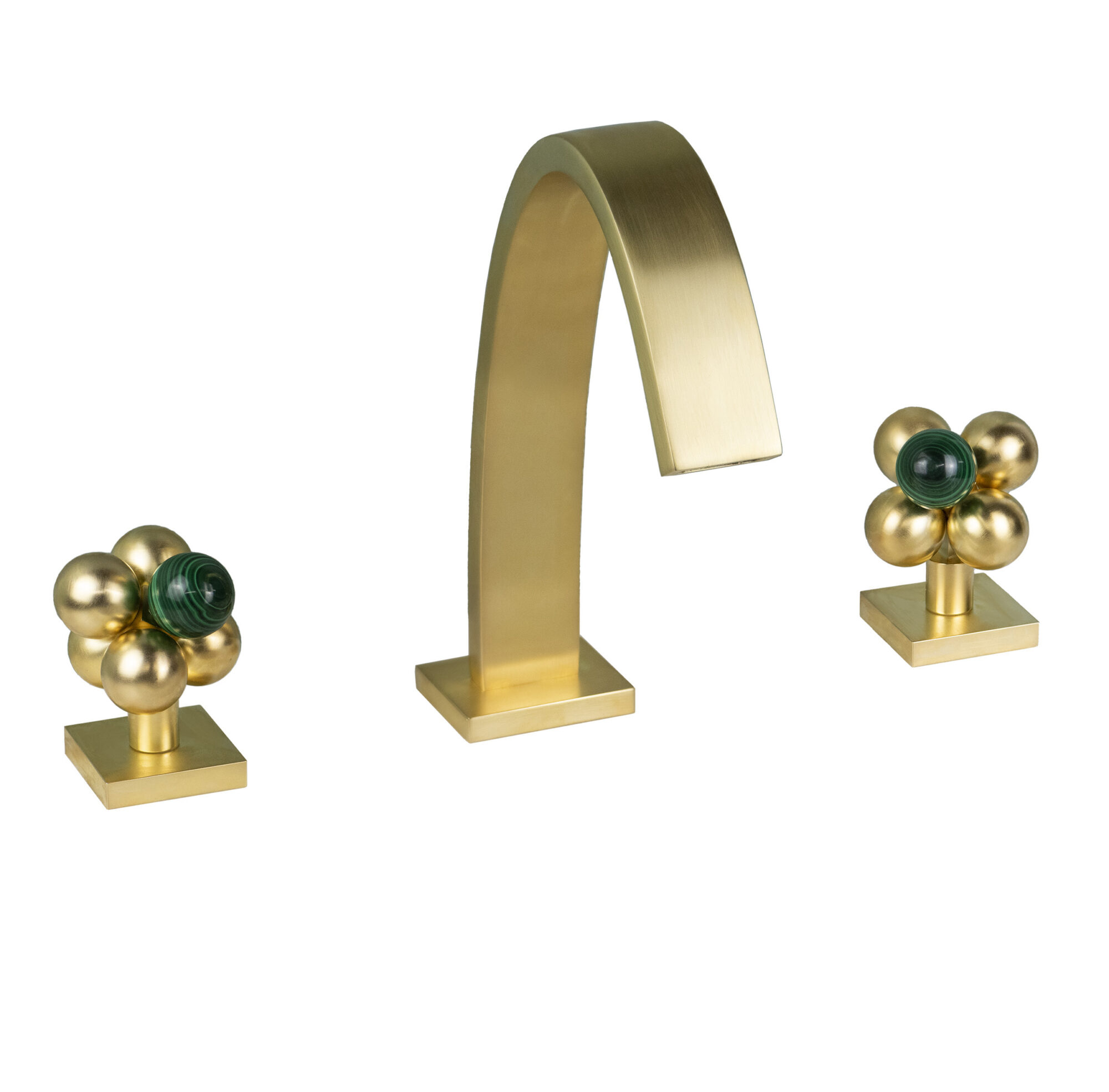 sherle wagner faucet