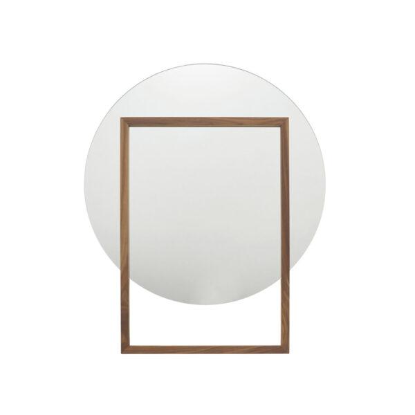 6 Playful Mirrors Guaranteed To Jazz Up Any Room