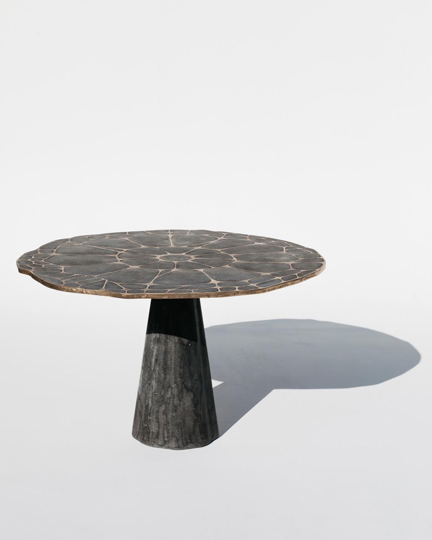 concrete-table-james-dewulf-exo-series