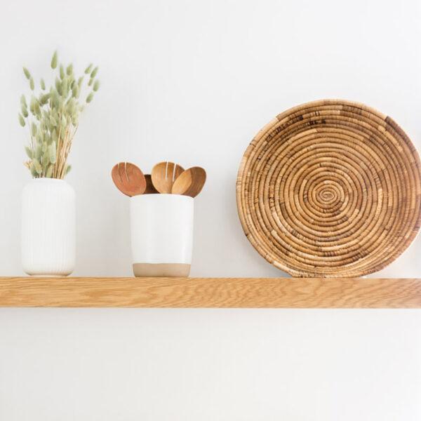 Explore This Treasure Trove Of Consciously Designed Artisan Wares