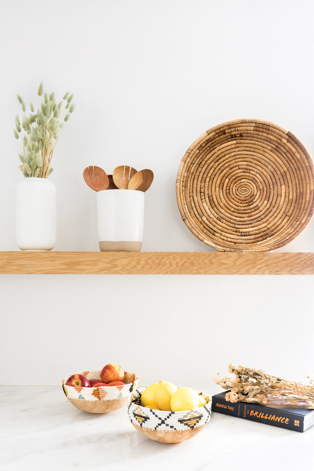 noma collective onsciously designed home goods