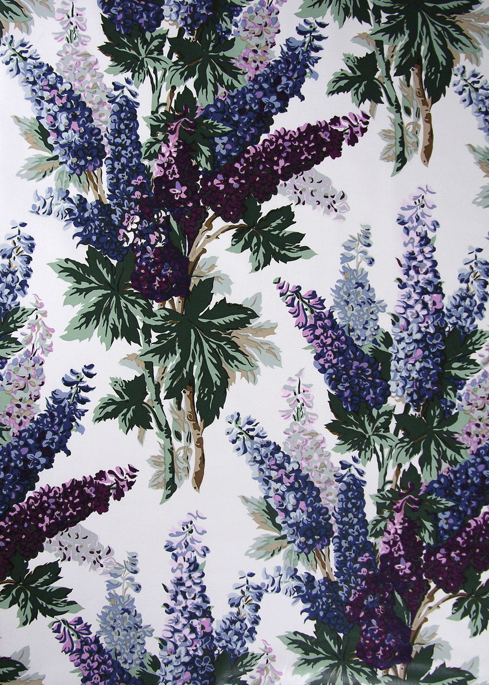 Where To Get Your Fix Of Rose Cumming's Latest Glam Textiles {Where To Get Your Fix Of Rose Cumming's Latest Glam Textiles} – English