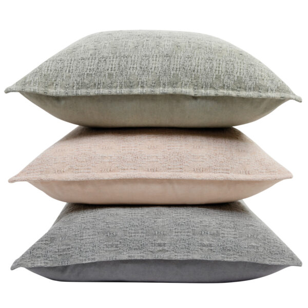 9 Pieces For The Lover Of All Things Gray And Taupe