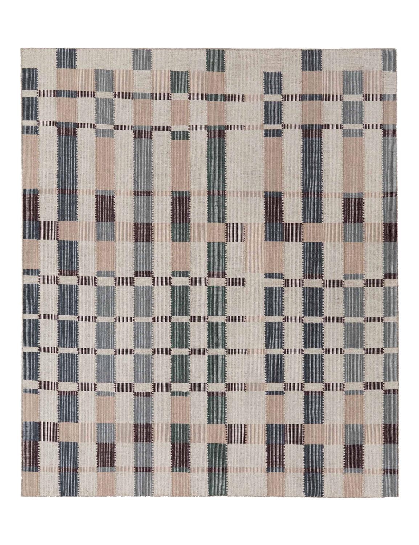 gray blue and pink marli rug