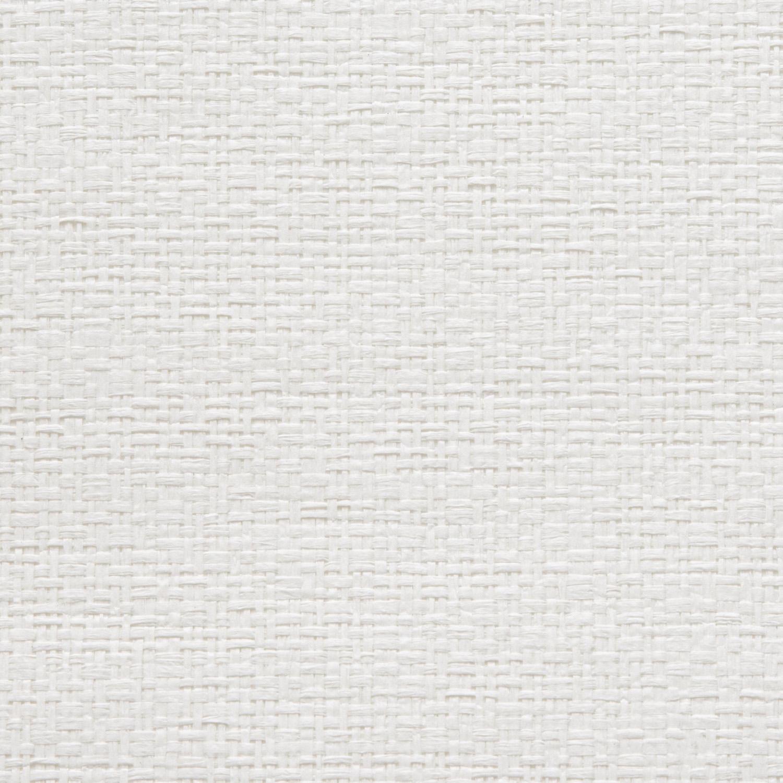 interweave white wallcovering