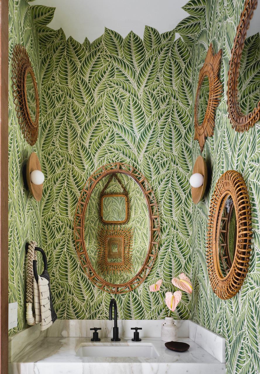 kipling wallpaper