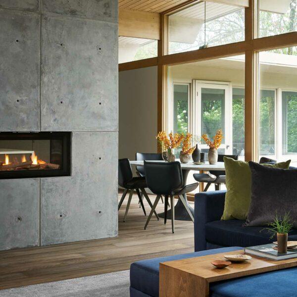 Ilene Chase Design