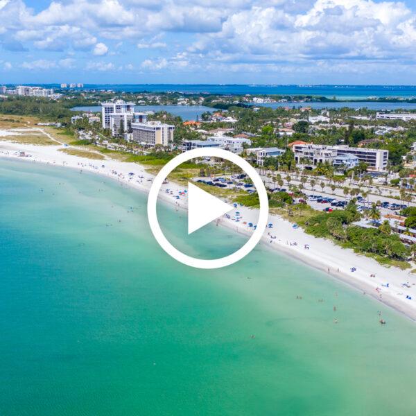 Location Luxe: Sarasota