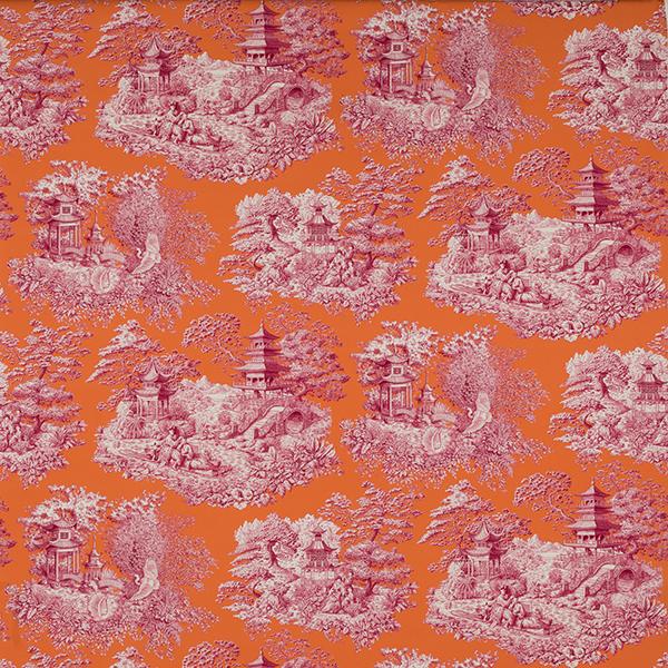 nara wallpaper