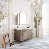The New Luxury Bath Launch With Options For Every Style