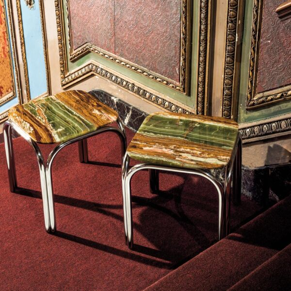 6 Design Collabs With Art Deco Flair That Merit A Standing Ovation