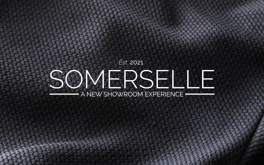 SOMERSELLE