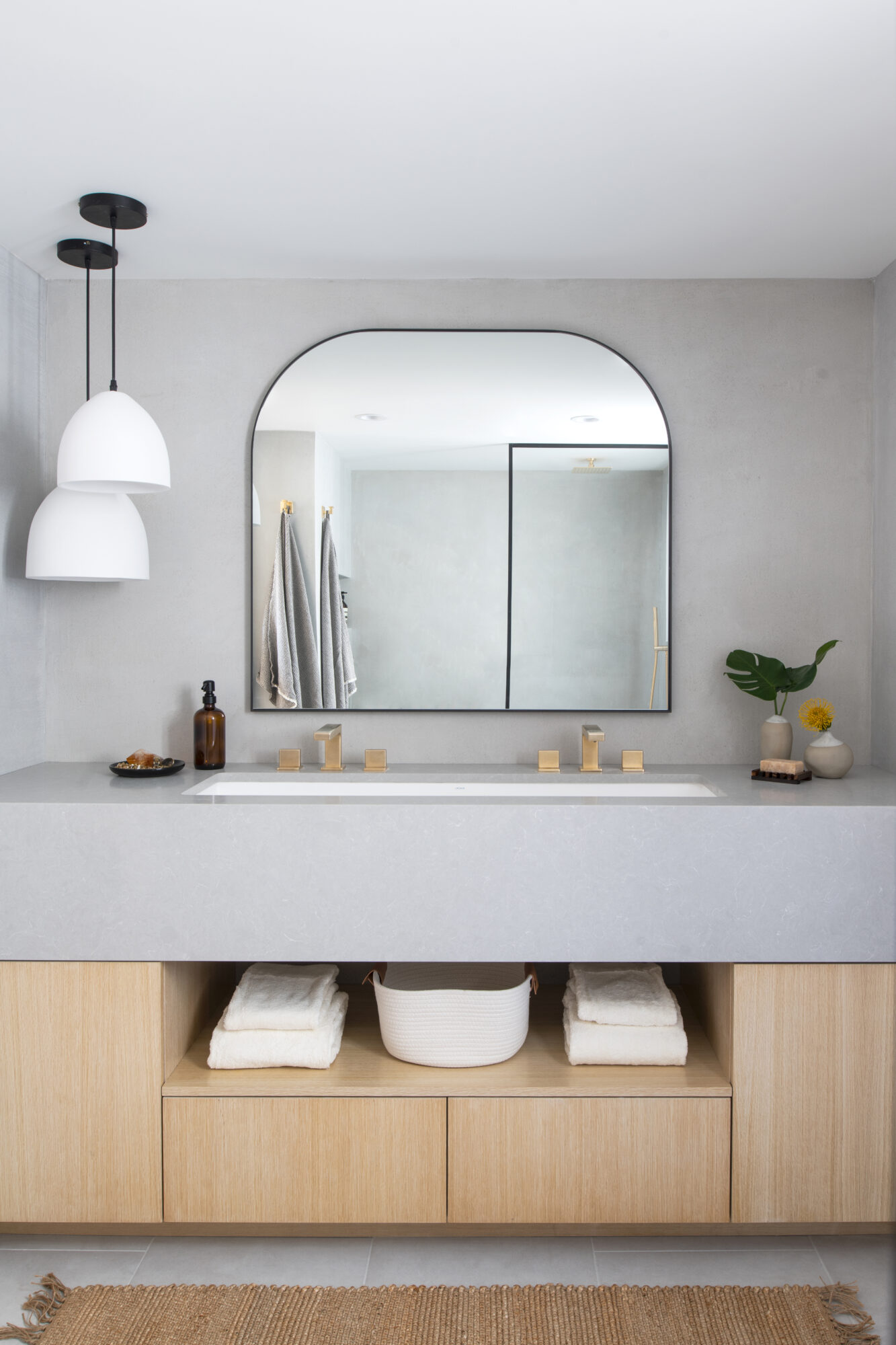 2022 Bathroom Trends Designers Can't Get Enough Of