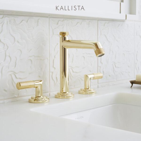 Pinna Paletta Brings An Artisan's Touch To The Bathroom