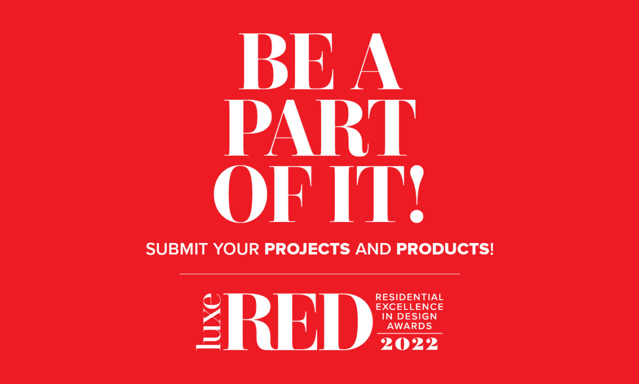 2022 RED Awards